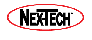 Great Bend Fiber Project | Nex-Tech